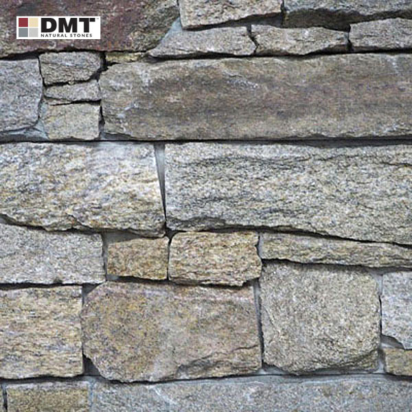 Stones Like Stones rustic cladding dmt stones travertine marble limestone