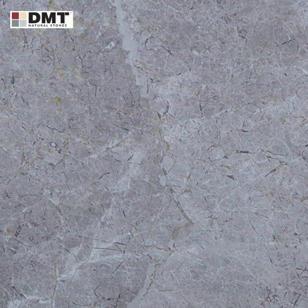 Tundra Grey Marble Dmt Stones Travertine Marble