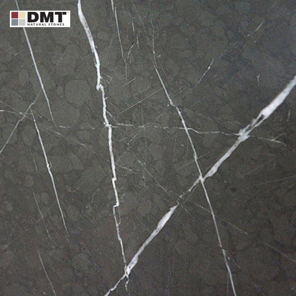 Dmt Stones Travertine Marble Limestone Tiles Slabs